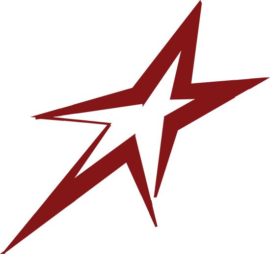 Pro15 icon
