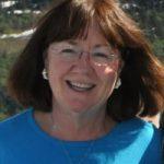 Cheryl Scofield 2013 Alumni Of The Plains
