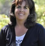 Karla Rosas 2014 Alumni Of The Plains