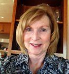 Lola Spradley 2014 Alumni Of The Plains